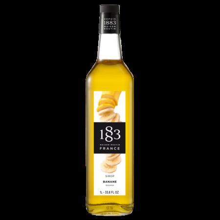 Routin_1883_banaan_banana_siroop_syrup_koffie_limonade